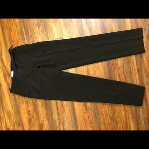 Prada dress pants